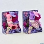 Пони My Little Pony 88438