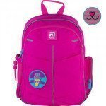 Рюкзак Kite Education Stay cool K21-771S-3